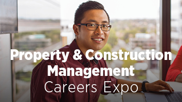 Property and Construction Management Expo