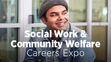 Social Work and Community Welfare Expo